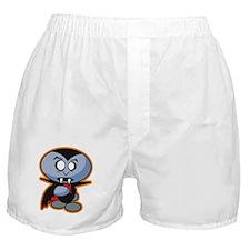 Vampire -  Boxer Shorts