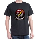 VAQ 133 Wizards T-Shirt