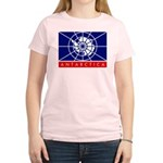 Antarctica Women's Light T-Shirt