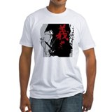 GI Dark Samurai Shirt