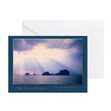 The Jesus Effect Greeting Cards (Pk of 10)