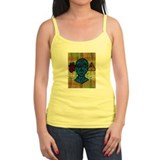 Extrapolation Tank Top