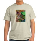 Graffiti Dies T-Shirt