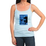 Female Rebellion Tank Top