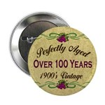 Over 100 Years 2.25