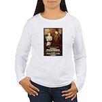 The Foundling Women's Long Sleeve T-Shirt