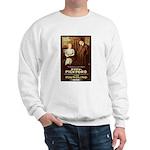 The Foundling Sweatshirt