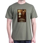 The Foundling Dark T-Shirt