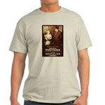 The Foundling Light T-Shirt