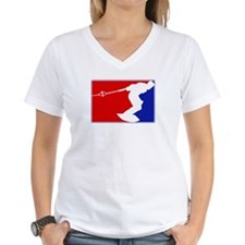 Major League Wakeboarding Shirt