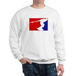 Major League Wakeboarding Sweatshirt