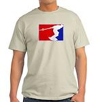 Major League Wakeboarding Light T-Shirt