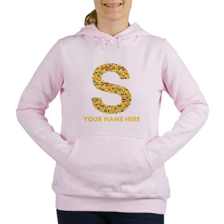 You're So Money Womens Tracksuit