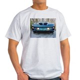 2000 Trans Am Tee