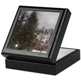 Bennet Gothic Keepsake Box