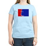 Major League Kites Women's Light T-Shirt