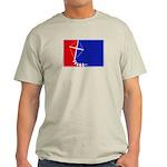 Major League Kites Light T-Shirt