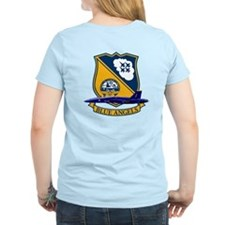 F-18 Blue Angels T-Shirt