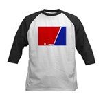 Major League Golf Kids Baseball Jersey