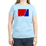 Major League Golf Women's Light T-Shirt