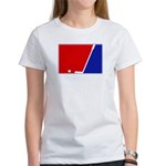 Major League Golf Women's T-Shirt