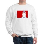 Major League Cruising Sweatshirt