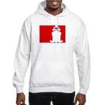 Major League Cruising Hooded Sweatshirt