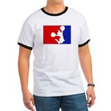 Major League Cheerleading T