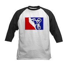 Major League BMX Tee