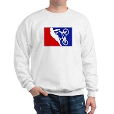 Major League BMX Sweatshirt