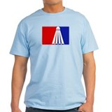 Major League Badminton T-Shirt