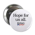 Hope for us all: Hillary 2008 2.25