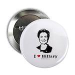I heart Hillary 2.25