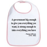 Thomas Jefferson Text 1 Bib