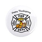 Thanksgiving Firefighter 3.5