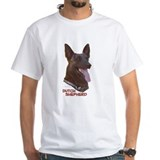 Dutch Shepherd Shirt