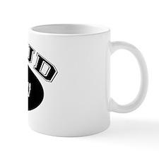 Proud Pepaw (black) Mug