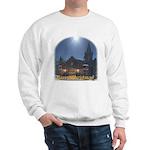 Midnight Services Sweatshirt