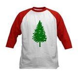 Oregon Douglas-fir Tee