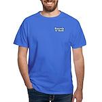 Barack & Roll Dark T-Shirt
