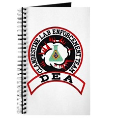 Masonic DEA CLET Journal