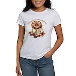 Gather Your Dreams Women's T-Shirt