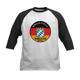 Winckler Oktoberfest Tee