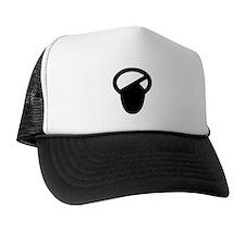 Instant turban