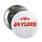 "Jayleen 2.25"" Button"