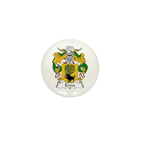 Errea Mini Button (10 pack)
