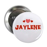 "Jaylene 2.25"" Button"