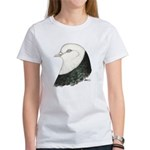 West of England Pigeon Women's T-Shirt