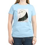 West of England Pigeon Women's Light T-Shirt