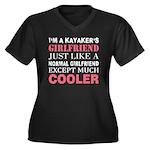 I Love My Husband Dark T-Shirt